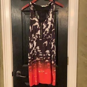 Urban Outfitters Kimchi Blue dress medium